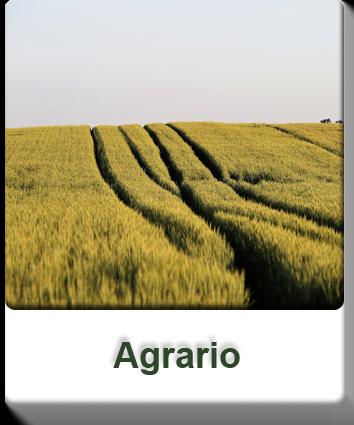 boton sectores agrario