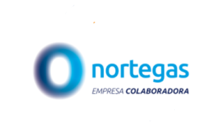 nortegas colaborador naturelek